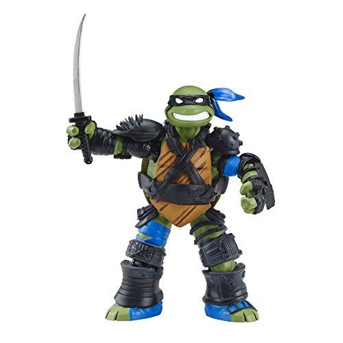 ninja turtle stuff - 3