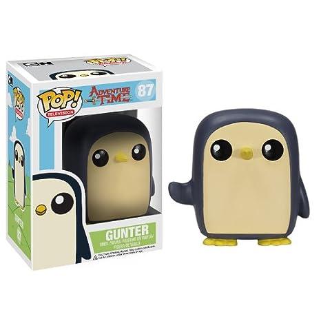Gunter Adventure Time Pictures