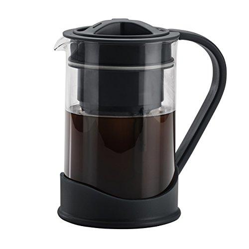 Coffeemaker Pot Lids