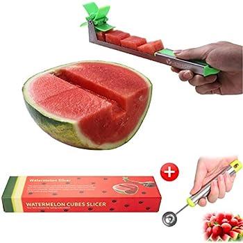 Best Utensils Onion Holder For Slicing Tomato Lemon Slicer Holder Vegetable Potato Cutter Slicer Meat Tenderiser Stainless Steel Cutting Kitchen Gadget BestUtensils KAYCORWNNUS913A