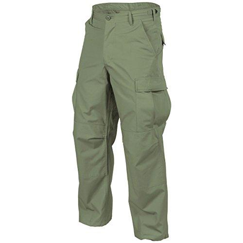 6 Pocket Bdu Pants - 7