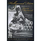 Hollywood Diva: A Biography of Jeanette MacDonald