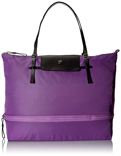 - Victorinox Aspire, Orchid, One Size