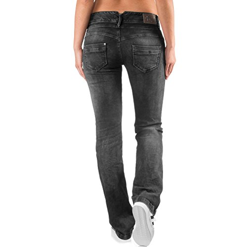 Tamara Denim Stretch N Jeans Damen Grey 00016888 Mogul nbsp;4667 Washed Articolo O4FTxwq