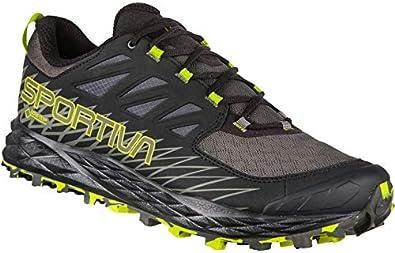 LA SPORTIVA Lycan GTX, Zapatillas de Trail Running para Hombre ...