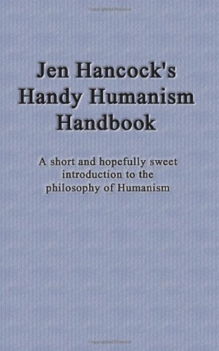 Jennifer Hancock Publication