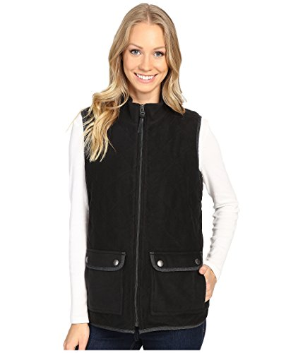 賛美歌体細胞下手[ロイヤルロビンズ] Royal Robbins レディース Foxtail Fleece Vest ジャケット [並行輸入品]