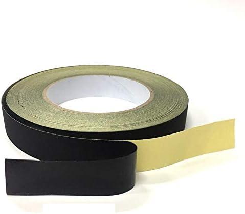 Cinta adhesiva de tela de acetato de aislamiento de 30 m adhesiva para PC Motor Wire Wrap fijo Cinta aislante ign/ífuga de alta temperatura