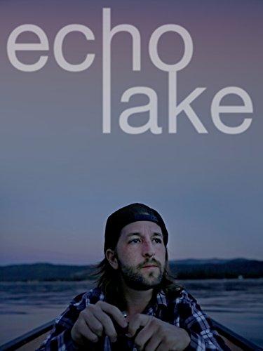Price comparison product image Echo Lake