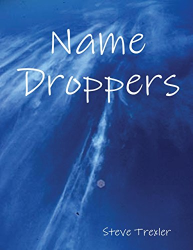 Name Droppers (Name Dropper)