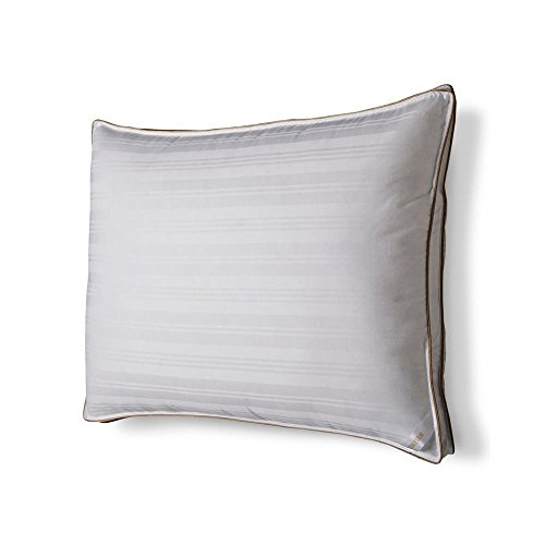 The Best King Size Pillow Target Of 2019 Top 10 Best