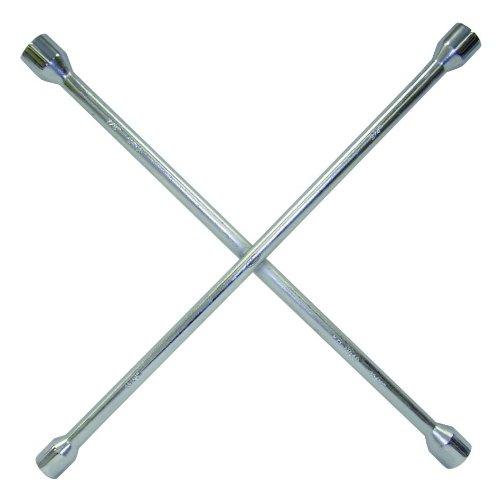 KTI (KTI-71940) Wrench