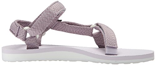 sport femme de Rose Orchid Teva Pink Universal Sandales 795 Original Marled W's qIwaYXp