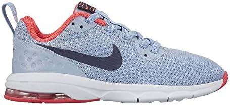 Nike Air Max Motion Lw (Psv) Sneaker