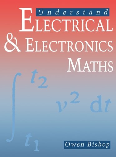 understand-electrical-and-electronics-maths