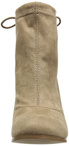 Women's Boot Brinley Co Ankle Taupe Helmi PRnw1vxq1Y