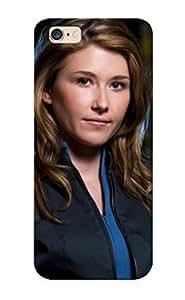 Style Hard Case Cover For Ipod Touch 4 Dr Jennifer Keller Stargate Atlantis