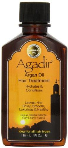 Agadir-Argan-Oil-Hair-Treatment