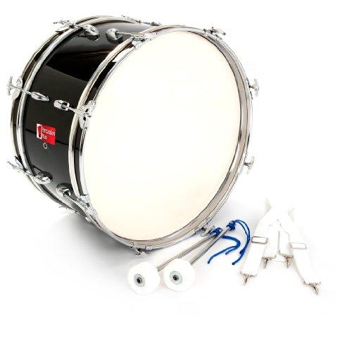 Percussion Plus Junior Marsch-Basstrommel