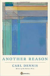 Another Reason (Penguin Poets)