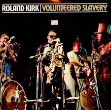 Kirk Vinyl - 9