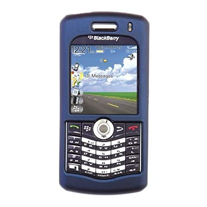 para blackberry 8120