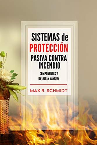 Obra Civil e instalaciones Equipo Contra Incendio