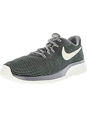 Nike Womens Tanjun Racer Running Trainers 921668 Sneakers Shoes