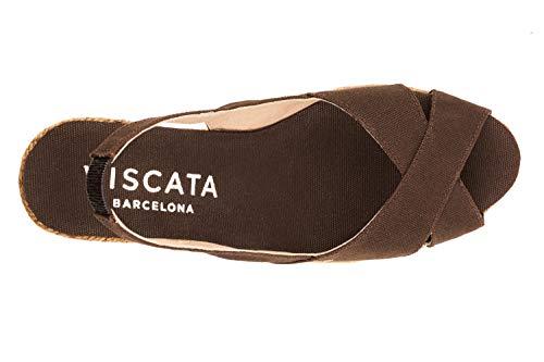 Viscata Brown Calella Barcelona Donna Barcelona Donna Calella Brown Viscata Barcelona Viscata Brown Donna Barcelona Viscata Calella Av0BqH7c