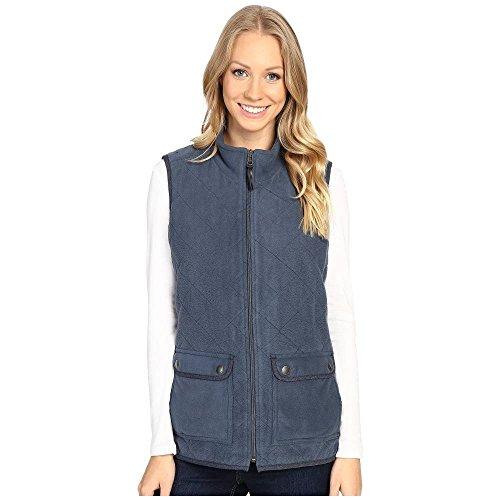 くつろぎ研磨剤予測する(ロイヤルロビンズ) Royal Robbins レディース トップス ベスト?ジレ Foxtail Fleece Vest [並行輸入品]