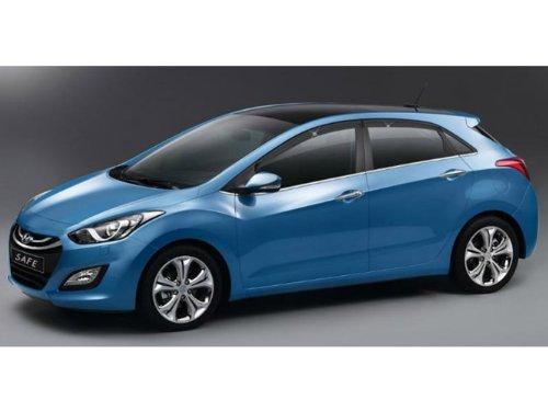 gt vs autos lrg hyundai gls pop comparisons elantra ca jy car quiz