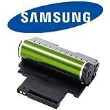 ORIGINAL SAMSUNG Bildeinheit Bildtrommel Trommel ersetzt Samsung CLT-R406 /SEE R406 für Samsung CLP-360 CLP-360N CLP-360ND CLP-365 CLP-365W CLX-3300 CLX-3305 CLX-3305FN CLX-3305FW CLX-3305W Xpress C410w C460FW C460W Xpress C480 C480W C480FW C430 C430W