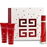 Givenchy Absoutey Irresistible 50ml Perfume Set