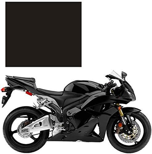 PROMOTOR Black Motorcycle Fairing Kit Vivid Black Fairings for Yamaha YZF R1 2004 2005 2006 20 Pcs