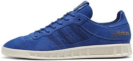 a2115906c4ba Nice Kicks x Adidas Consortium NMD — Sneaker Kat