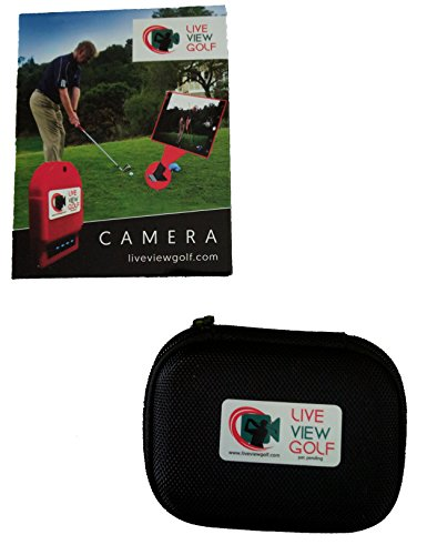 Live View Golf Camera by Live View Golf (Image #3)