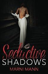 Seductive Shadows (The Shadows Series)