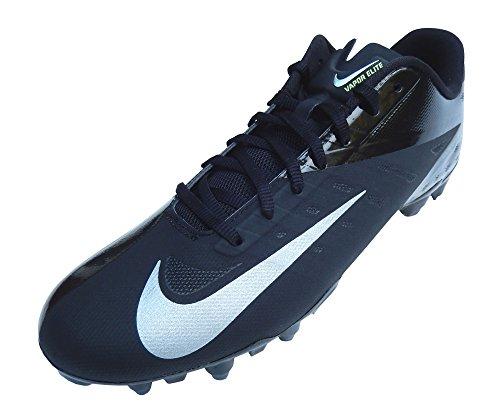深く未接続防水NikeメンズVapor Talon Elite Low American Football靴