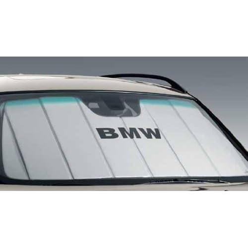 BMW X3 F25: Amazon.com
