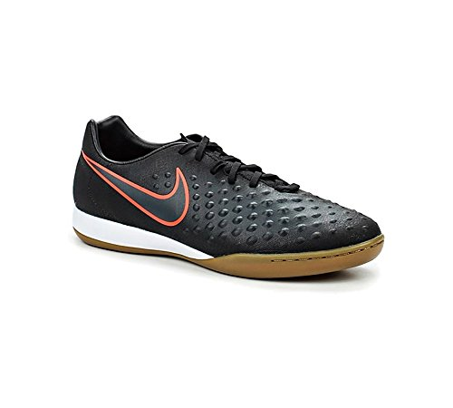 Fußballschuhe Nike Herren Magistax Onda Schwarz Ic Ii rXXzq4w