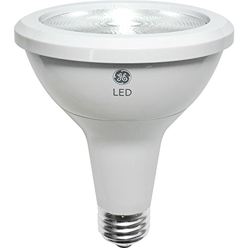 GE 42144 Replacement Lamp Bulb