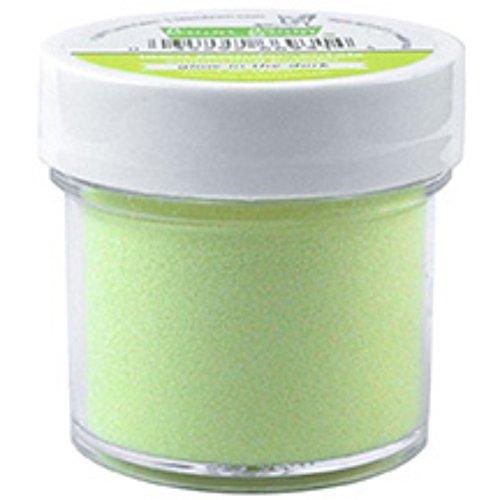 Lawn Fawn Embossing Powder LF1577 - Fawn Dark