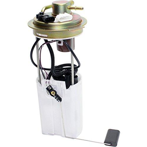 Accord CR-V Del Sol  Civic Odyssey Passport Sending Unit Electric Gas Fuel Pump