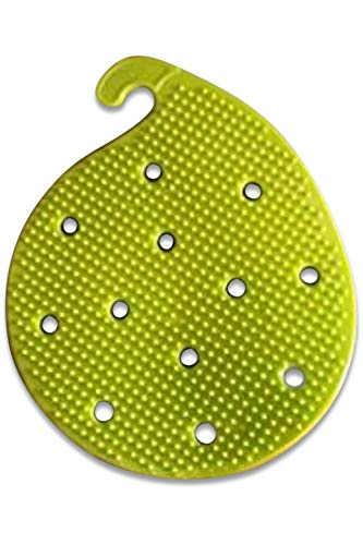 fruit and vegetable scrubber - 7