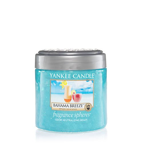 yankee-candle-bahama-breeze-fragrance-spheres-odor-neutralizing-beads-fruit-scent