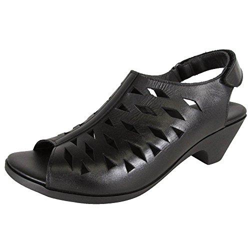Mephisto Shoe Prices