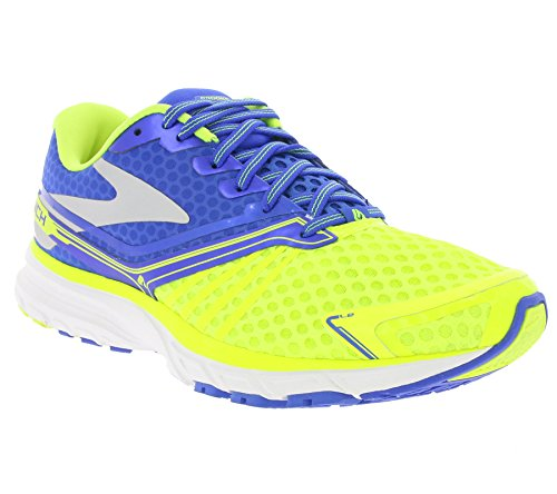 Brooks Launch 2 Nightlife/Electric