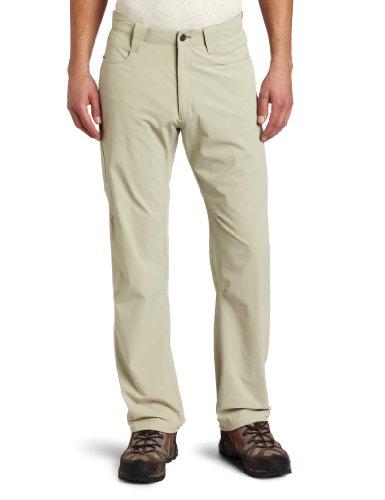 Outdoor Research Men's Travel Pants