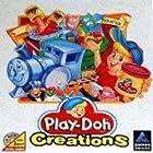PlaySkool Play-Doh Creations