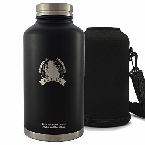 vacuum bottle bag - 9